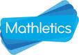 MATHLETICS-opt