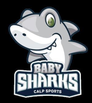 baby shark-07 opt