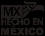 hecho en mexico-01 opt