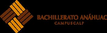 logo-anahuac-op