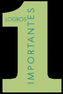 logros 1-03 opt
