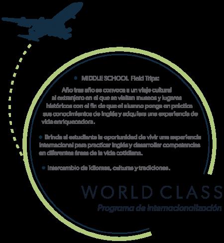 sec world class-03 opt